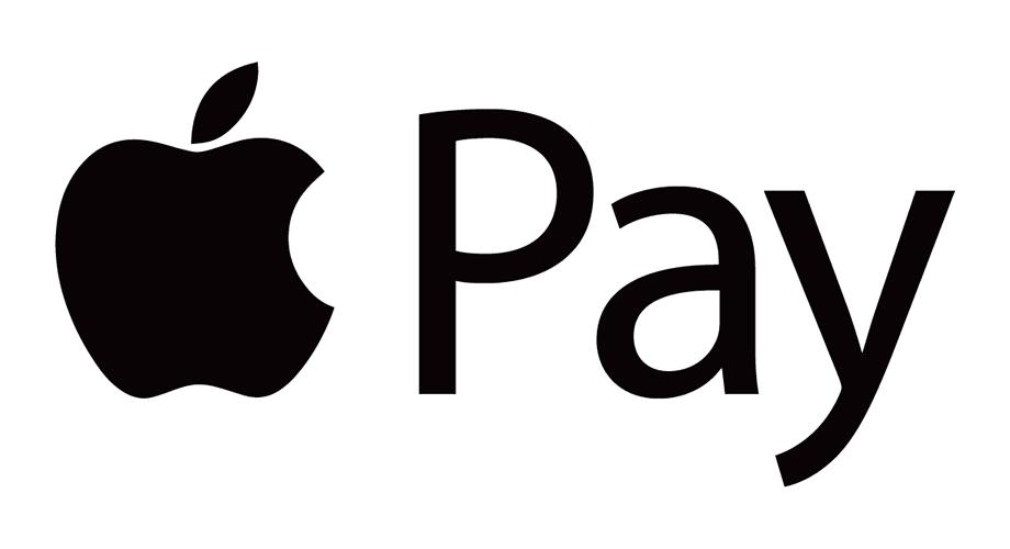 applepaytbi