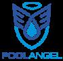 Pool-Angel-Logo-(1)
