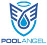 Pool-Angel-Logo-(1)