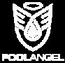 Pool-Angel-Logo-White