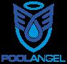 pool angel logo